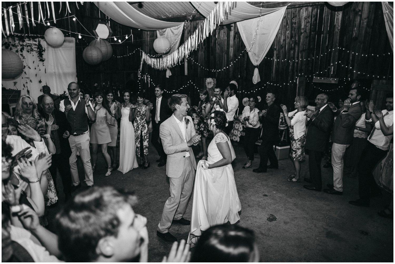 A Barn Wedding At Deepdale Farm York_0179.jpg