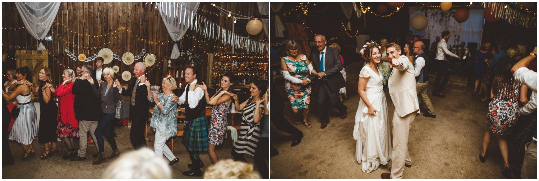 A Barn Wedding At Deepdale Farm York_0180.jpg