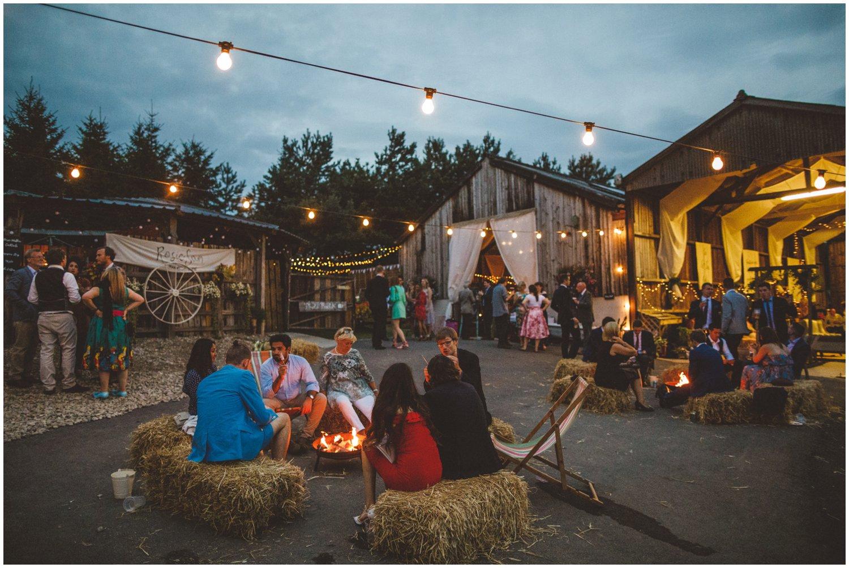 A Barn Wedding In Yorkshire_0181.jpg