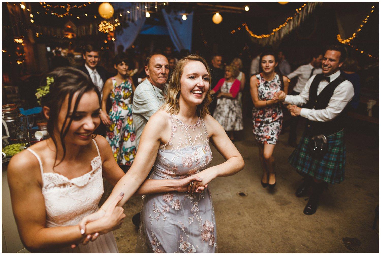 A Barn Wedding At Deepdale Farm York_0182.jpg