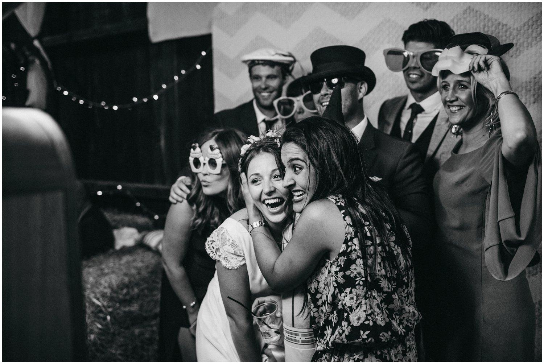 A Barn Wedding At Deepdale Farm York_0185.jpg