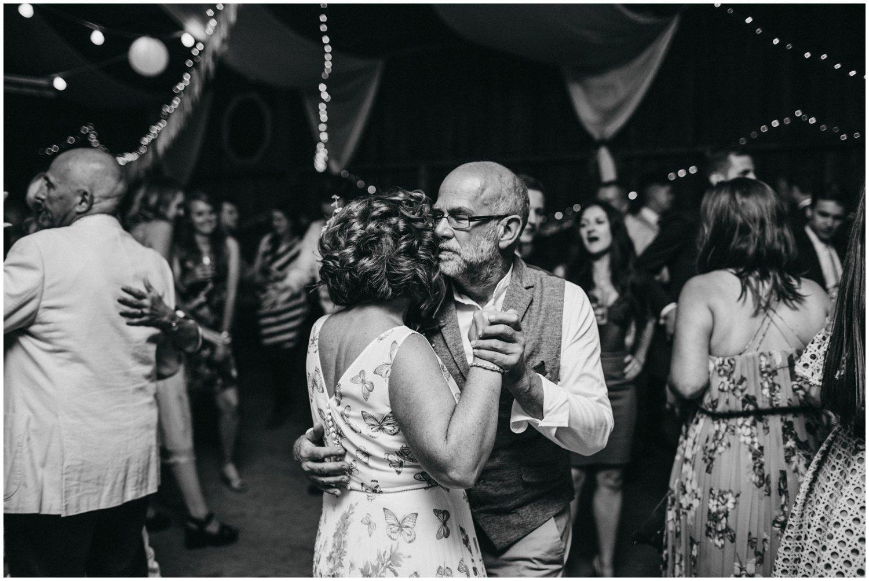 A Barn Wedding At Deepdale Farm York_0190.jpg