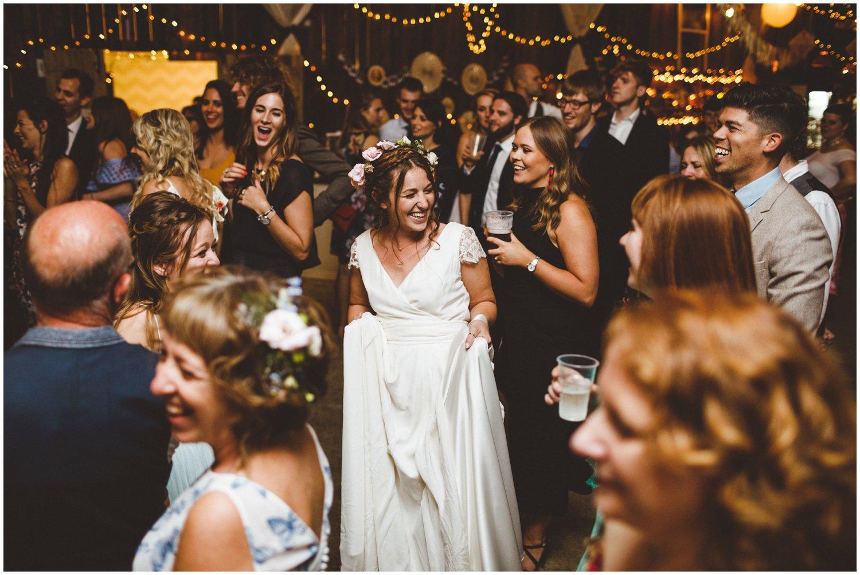 A Barn Wedding At Deepdale Farm York_0196.jpg