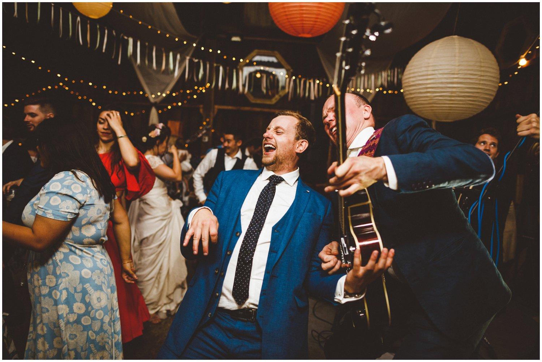 Wedding Photographer York_0198.jpg