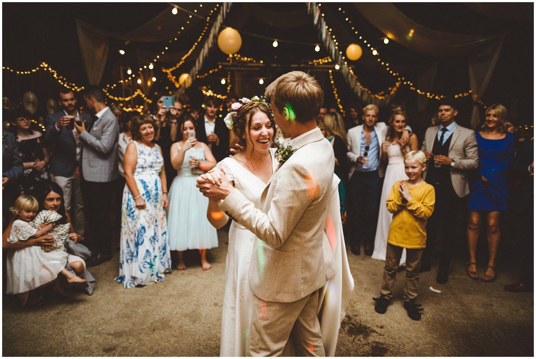 A Barn Wedding At Deepdale Farm York_0201.jpg