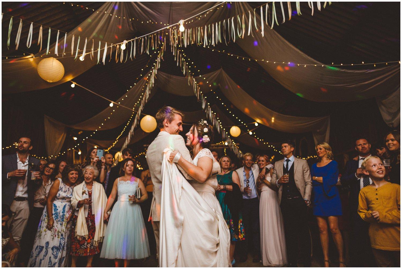 York Wedding Photographer_0202.jpg