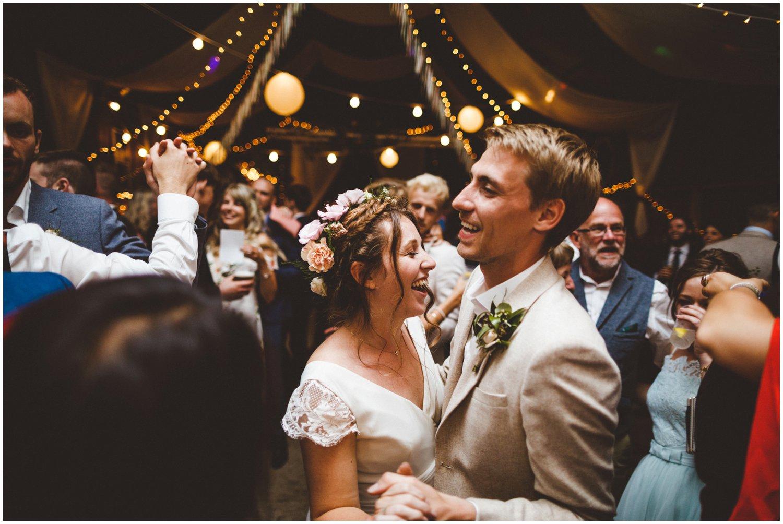 A Barn Wedding At Deepdale Farm York_0203.jpg