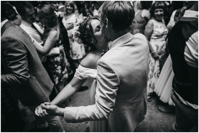 A Barn Wedding At Deepdale Farm York_0204.jpg