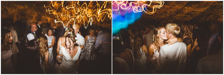 A Barn Wedding At Deepdale Farm York_0205.jpg