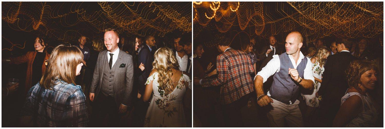 A Barn Wedding At Deepdale Farm York_0206.jpg