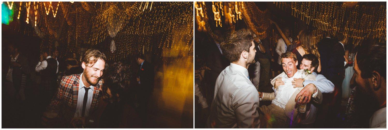 A Barn Wedding At Deepdale Farm York_0208.jpg
