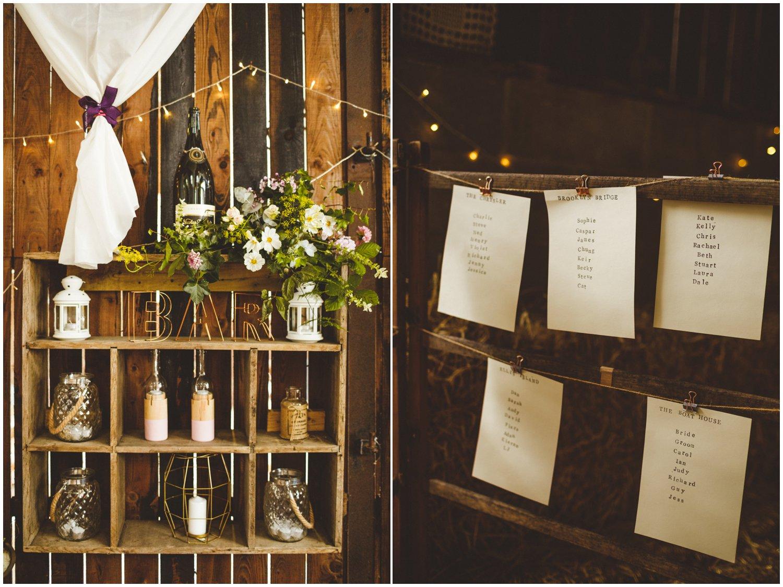 Rock My Wedding_0210.jpg