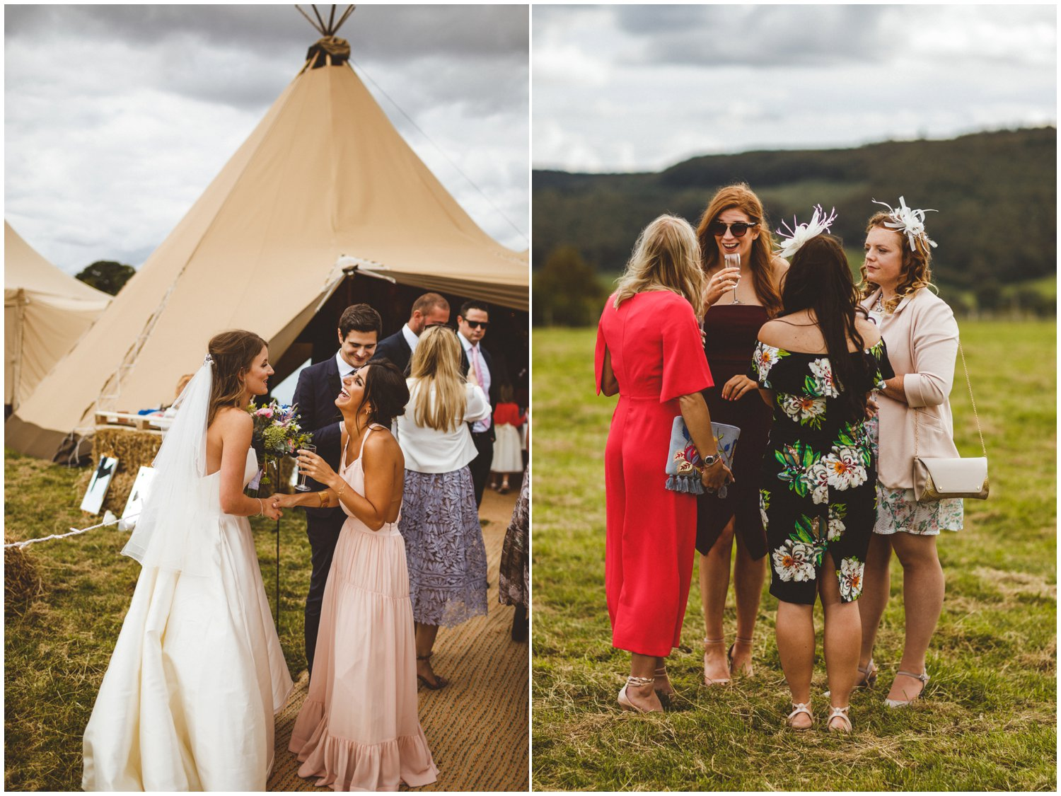 A Tipi Wedding In North Yorkshire_0088.jpg