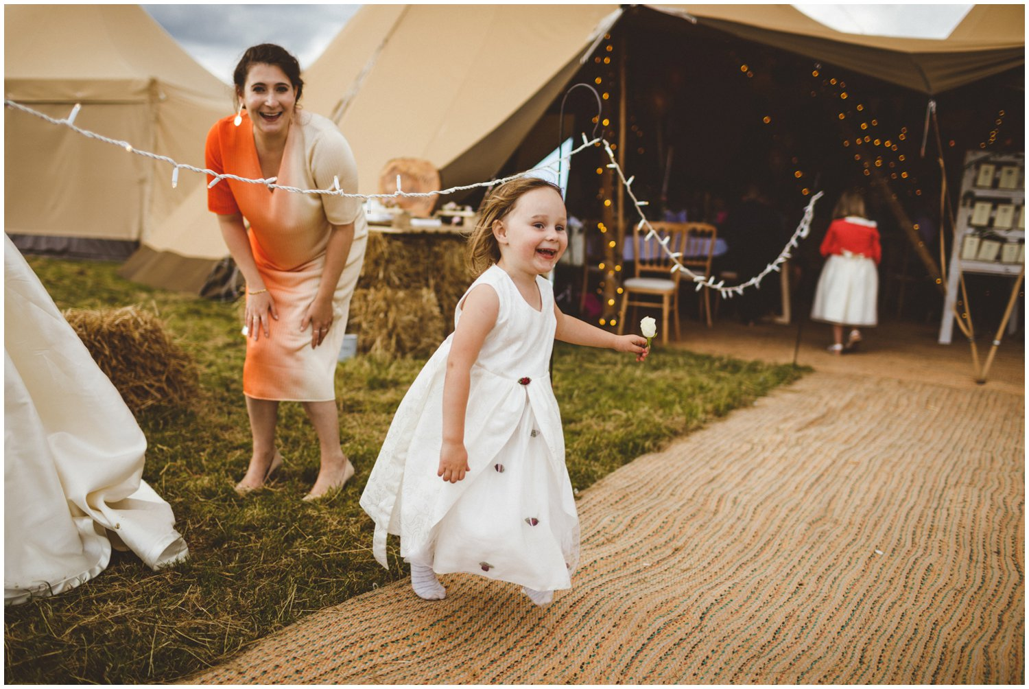 A Tipi Wedding In North Yorkshire_0120.jpg