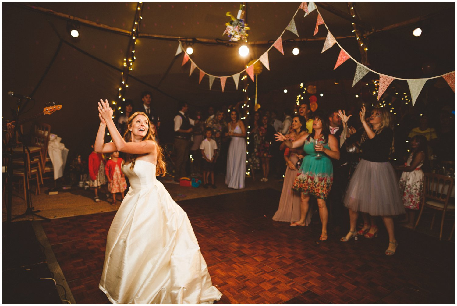 A Tipi Wedding In North Yorkshire_0166.jpg