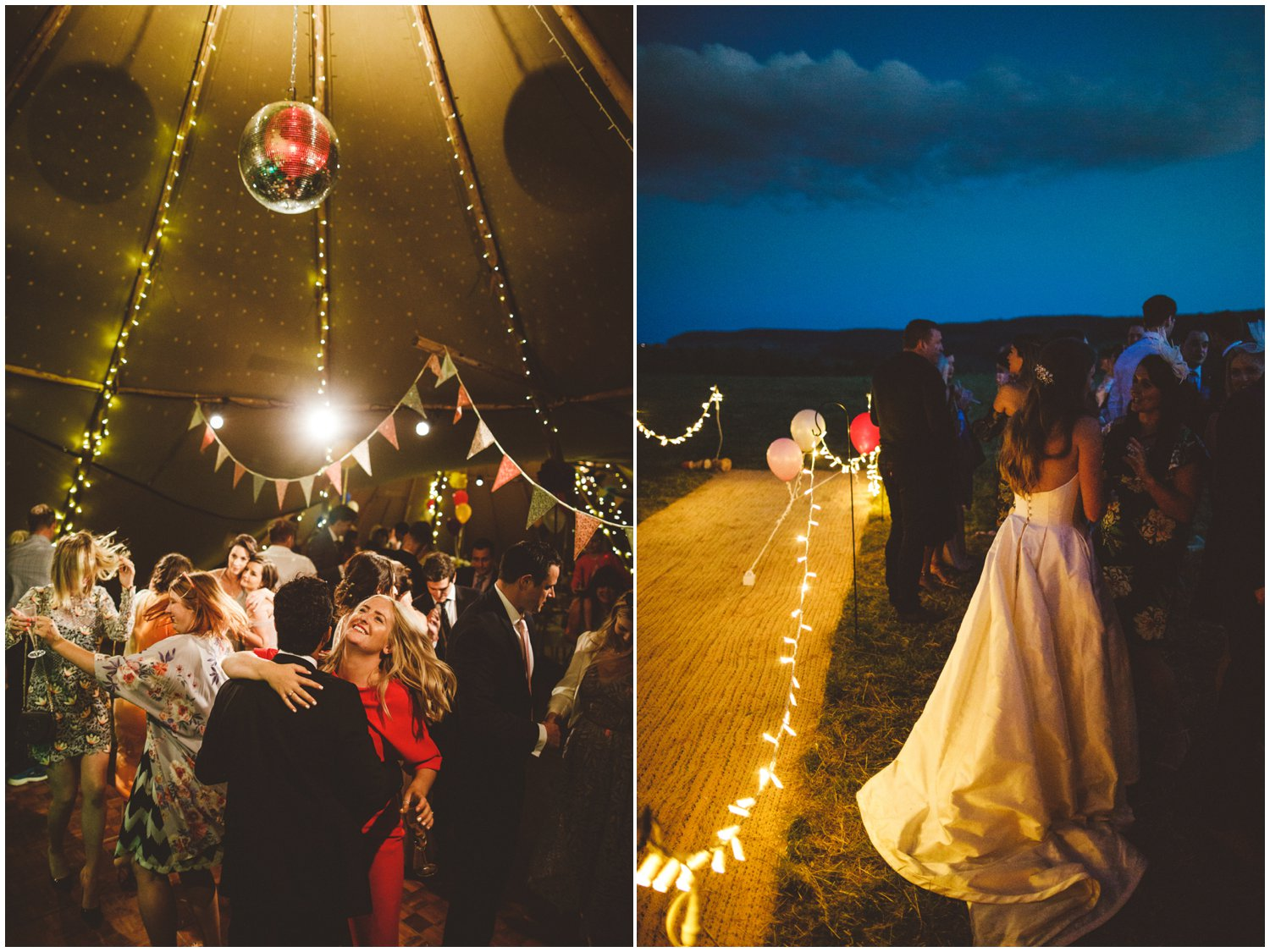 A Tipi Wedding In North Yorkshire_0171.jpg