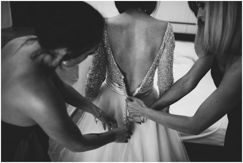 Ibiza Wedding Photographer_0092.jpg