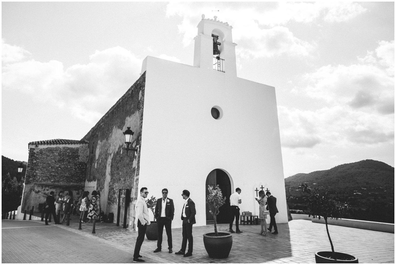 Ibiza Church Wedding Photography_0104.jpg