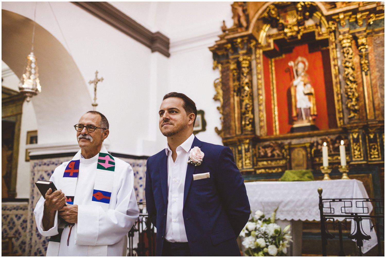 Ibiza Church Wedding Photography_0108.jpg