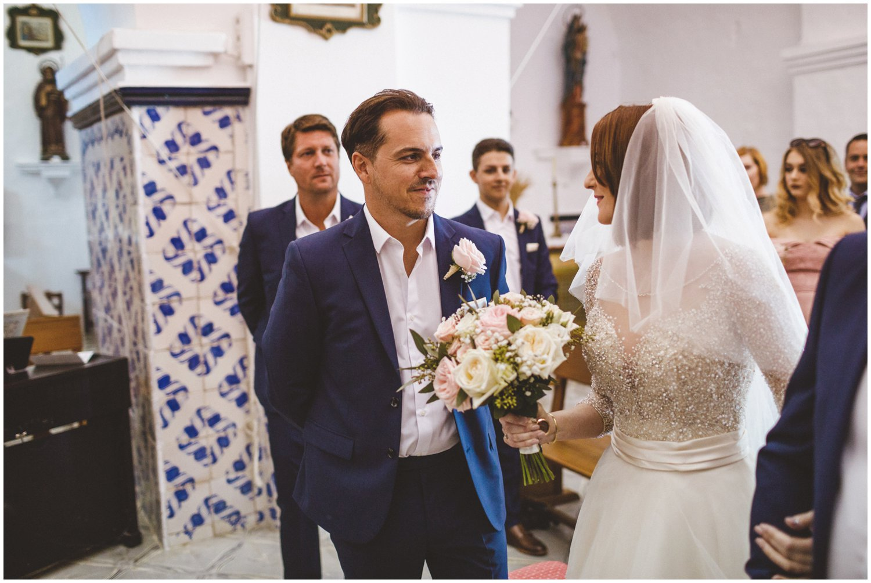 Ibiza Church Wedding Photography_0117.jpg