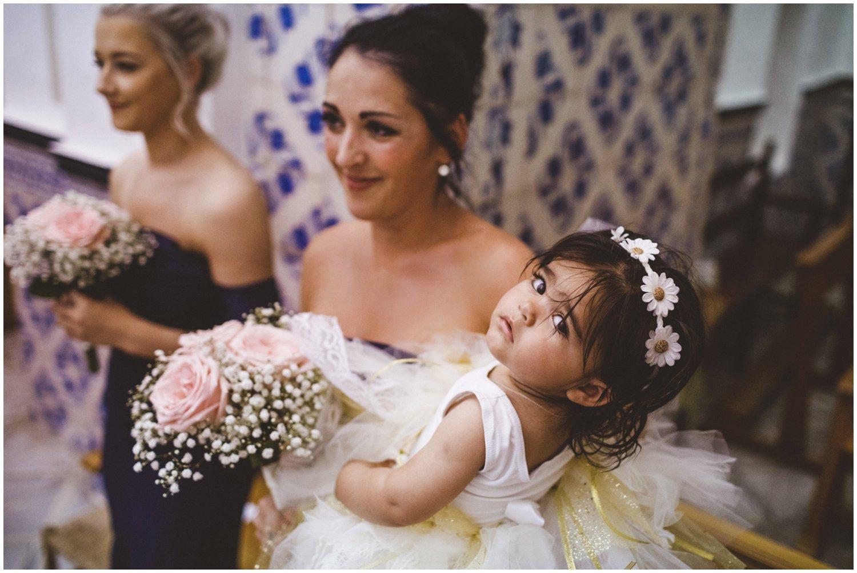 Ibiza Church Wedding Photography_0119.jpg