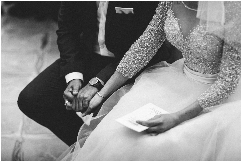 Ibiza Church Wedding Photography_0121.jpg