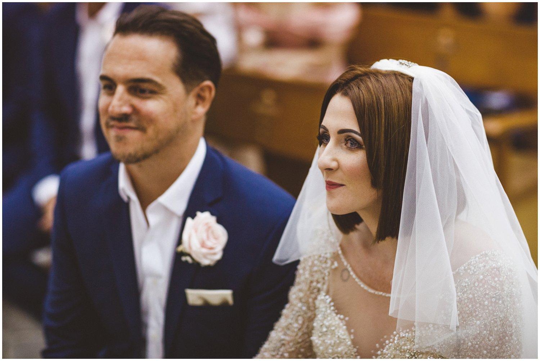 Ibiza Church Wedding Photography_0122.jpg
