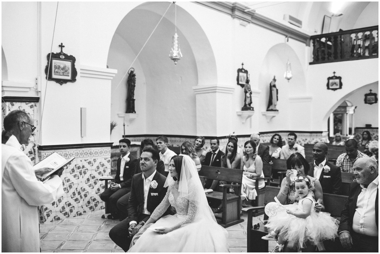 Ibiza Church Wedding Photography_0123.jpg