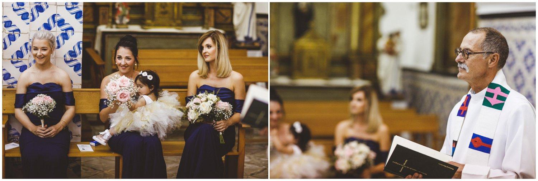Ibiza Church Wedding Photography_0125.jpg