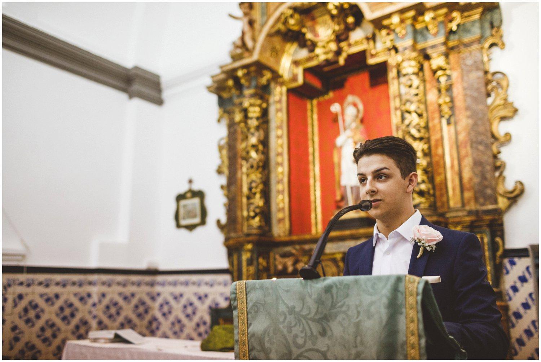 Ibiza Church Wedding Photography_0126.jpg