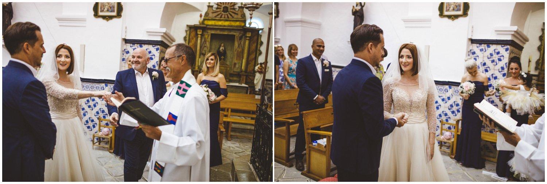 Ibiza Church Wedding Photography_0130.jpg