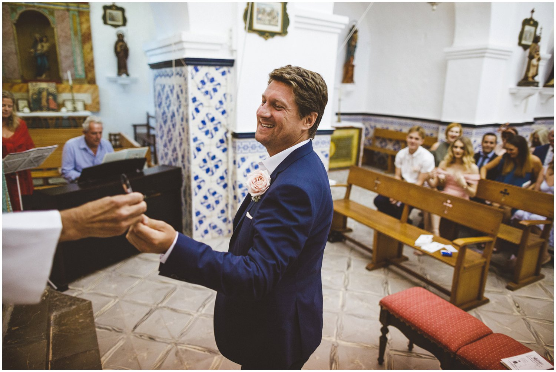 Ibiza Church Wedding Photography_0138.jpg