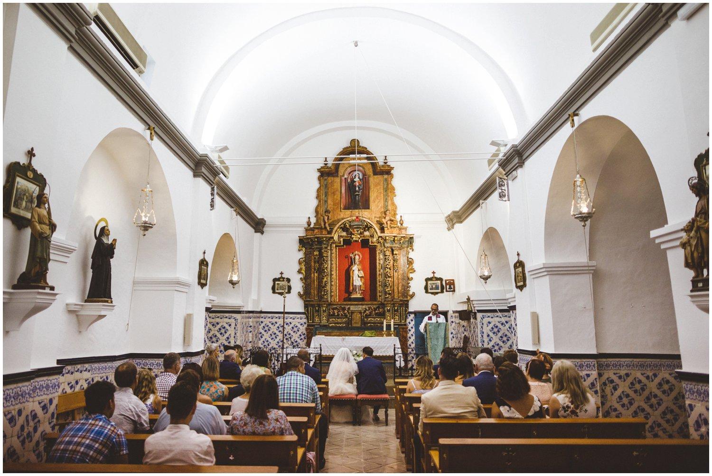 Ibiza Church Wedding Photography_0140.jpg