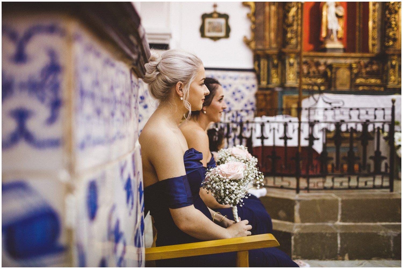Ibiza Church Wedding Photography_0142.jpg