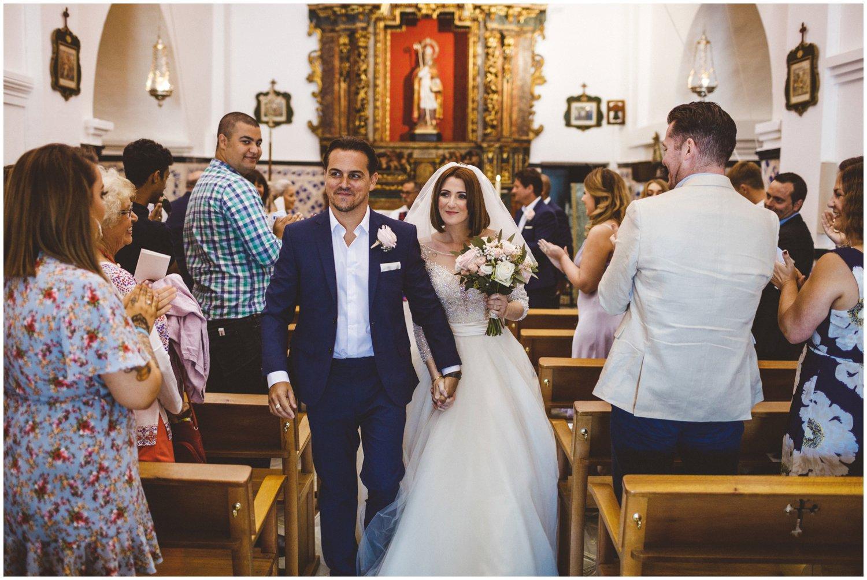 Ibiza Church Wedding Photography_0144.jpg