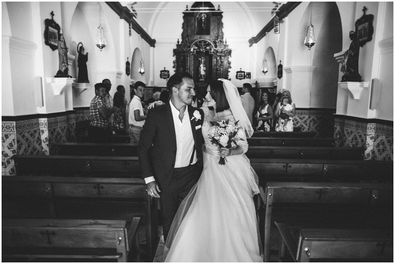 Destination Wedding Photographer_0145.jpg