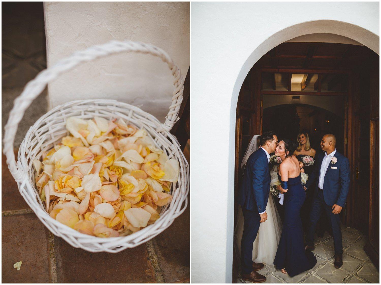 Ibiza Church Wedding Photography_0147.jpg