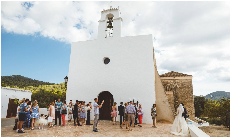 Ibiza Wedding Photography_0155.jpg