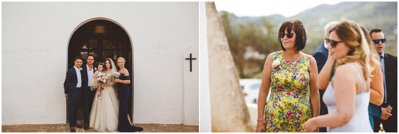 Ibiza Church Wedding Photography_0158.jpg