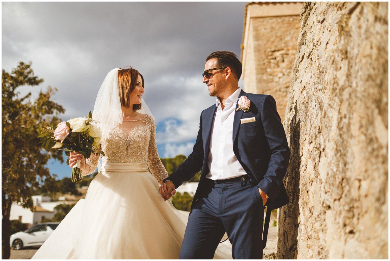 Ibiza Wedding Photographer_0168.jpg