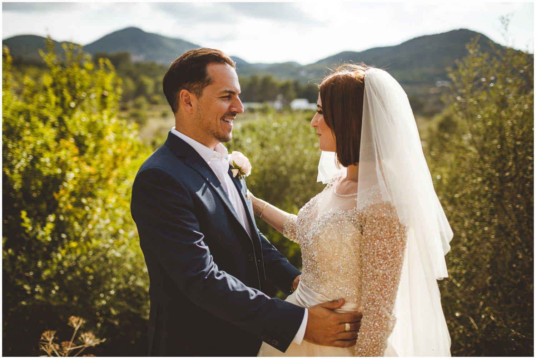 Best Destination Wedding Photographers_0170.jpg