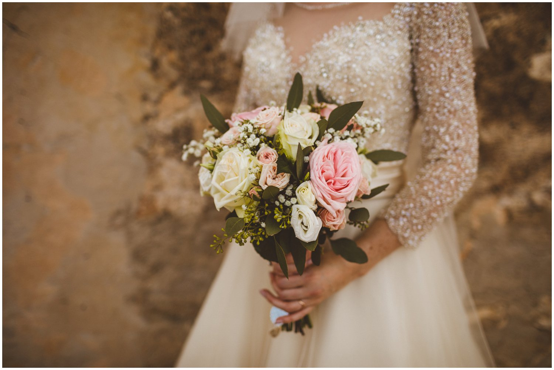 Ibiza Wedding Flowers_0175.jpg