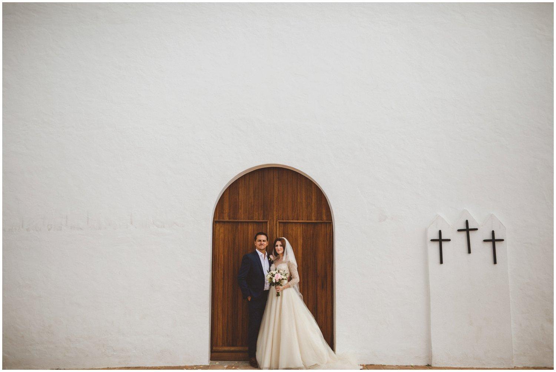 Ibiza Wedding Photographer_0173.jpg