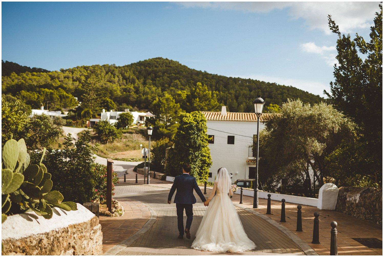 Ibiza Wedding Photographer_0176.jpg