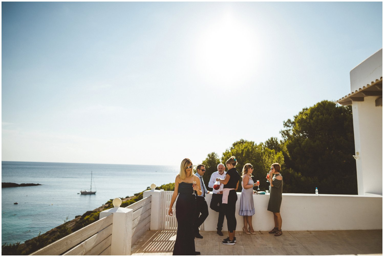 Ibiza Wedding Venues_0179.jpg
