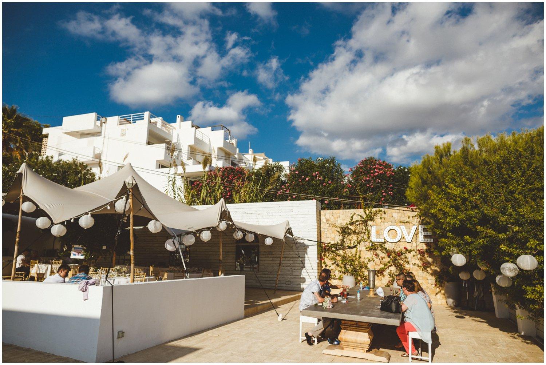 Ibiza Wedding Venues_0180.jpg