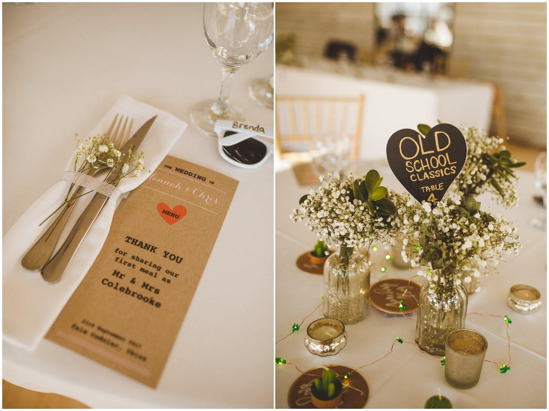 Ibiza Wedding Photography At Elixir_0185.jpg