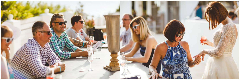 Ibiza Wedding Photography At Elixir_0192.jpg