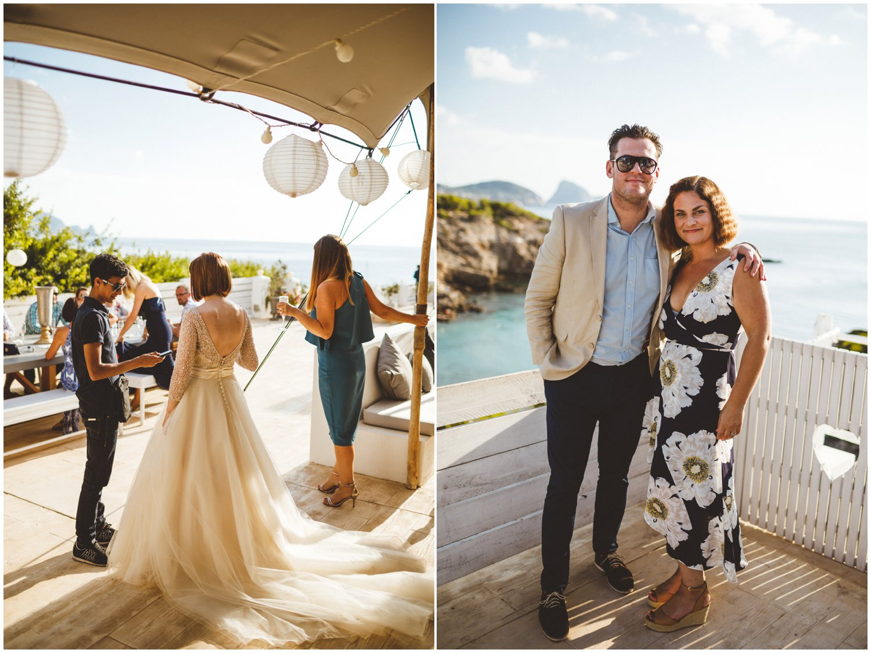 Ibiza Wedding Photography At Elixir_0191.jpg