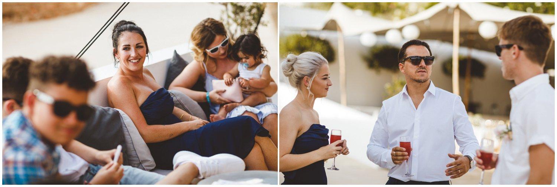 Ibiza Wedding Photography At Elixir_0194.jpg